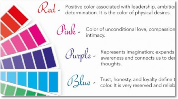 l 3864 color-infographic-1