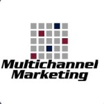 Top 5 Strategies for Bringing Multichannel Marketing to Your Digital Channels