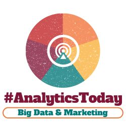#Analytics Today Podcast